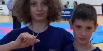 Tomislav Open 2016. - Tomislavgrad