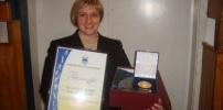 Izbor najboljih sportaša grada Mostara 2009.
