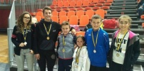 Zenica Open 2017.