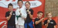 Susedgrad Sokol Pokal 2018. - Zagreb